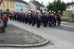 Blasmusik Blasmusikfest 2009 0008