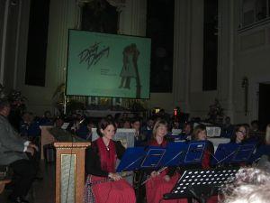Blasmusik G Llersdorf Filmmusikkonzert 2010 0009