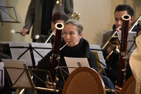 Deutsche Messe 10