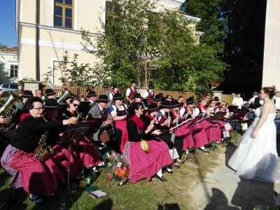 Hochzeit Schnoepf-Schindler (3)