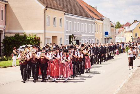 Hochzeit Verena Und Andreas (4)