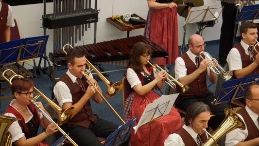 Konzertmusikbewertung 2016 (8)