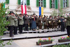 Schlosskonzert 2006 (13)