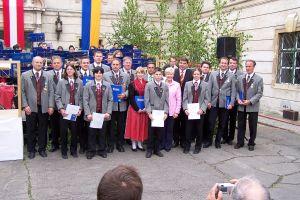 Schlosskonzert 2006 (8)
