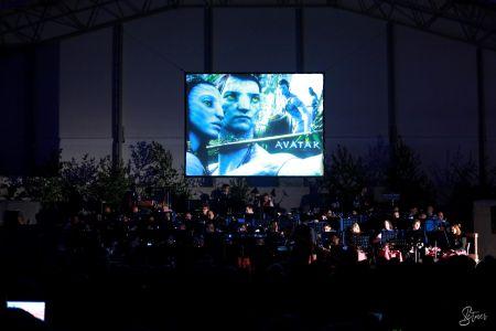 Nacht.der.filmmusik.2017 (29)