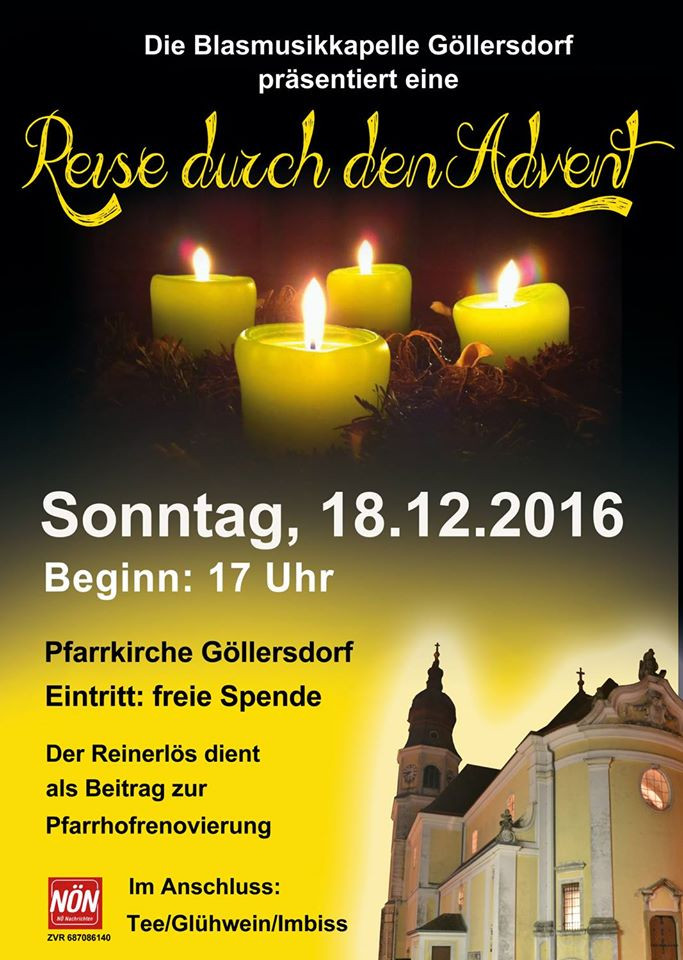reise-durch-den-advent