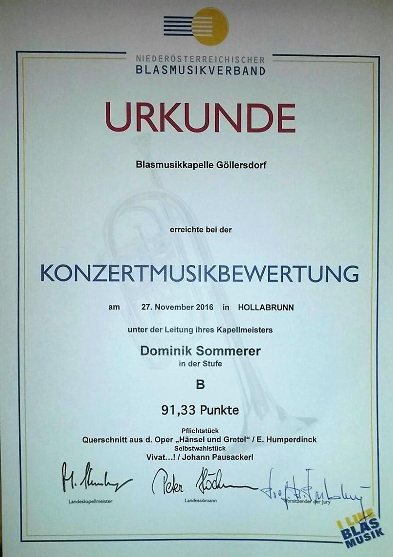 urkunde-konzertmusikbewertung_2016