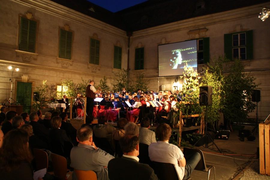 Blasmusik G Llersdorf Filmmusikkonzert 2008 0011