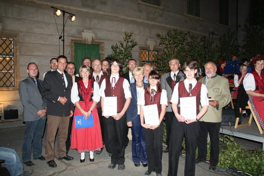 Blasmusik G Llersdorf Filmmusikkonzert 2008 0012
