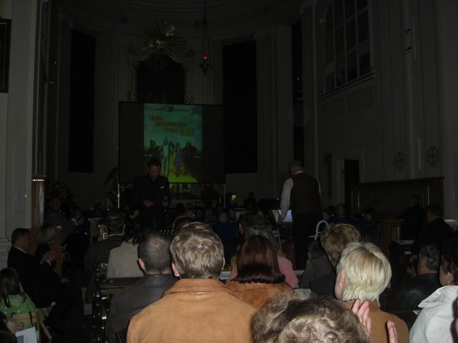 Blasmusik G Llersdorf Filmmusikkonzert 2010 0004