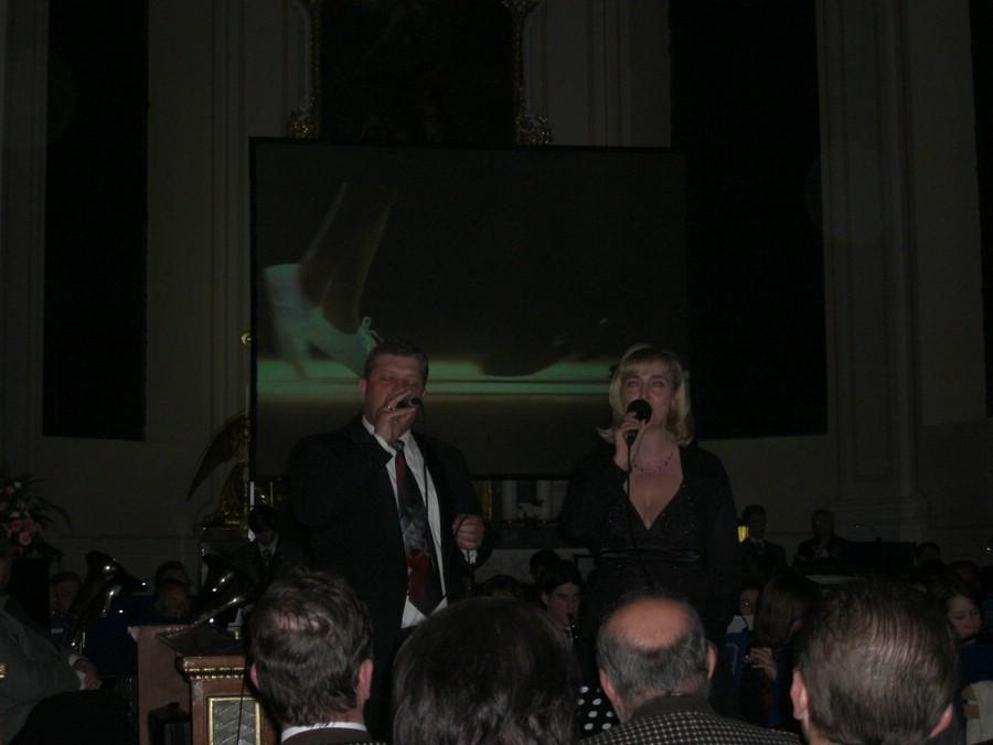 Blasmusik G Llersdorf Filmmusikkonzert 2010 0006