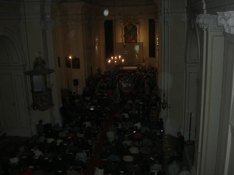 Blasmusik G Llersdorf Filmmusikkonzert 2010 0010