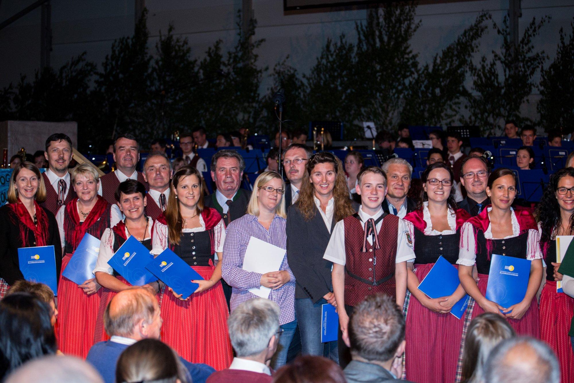 Filmmusik 2015 9