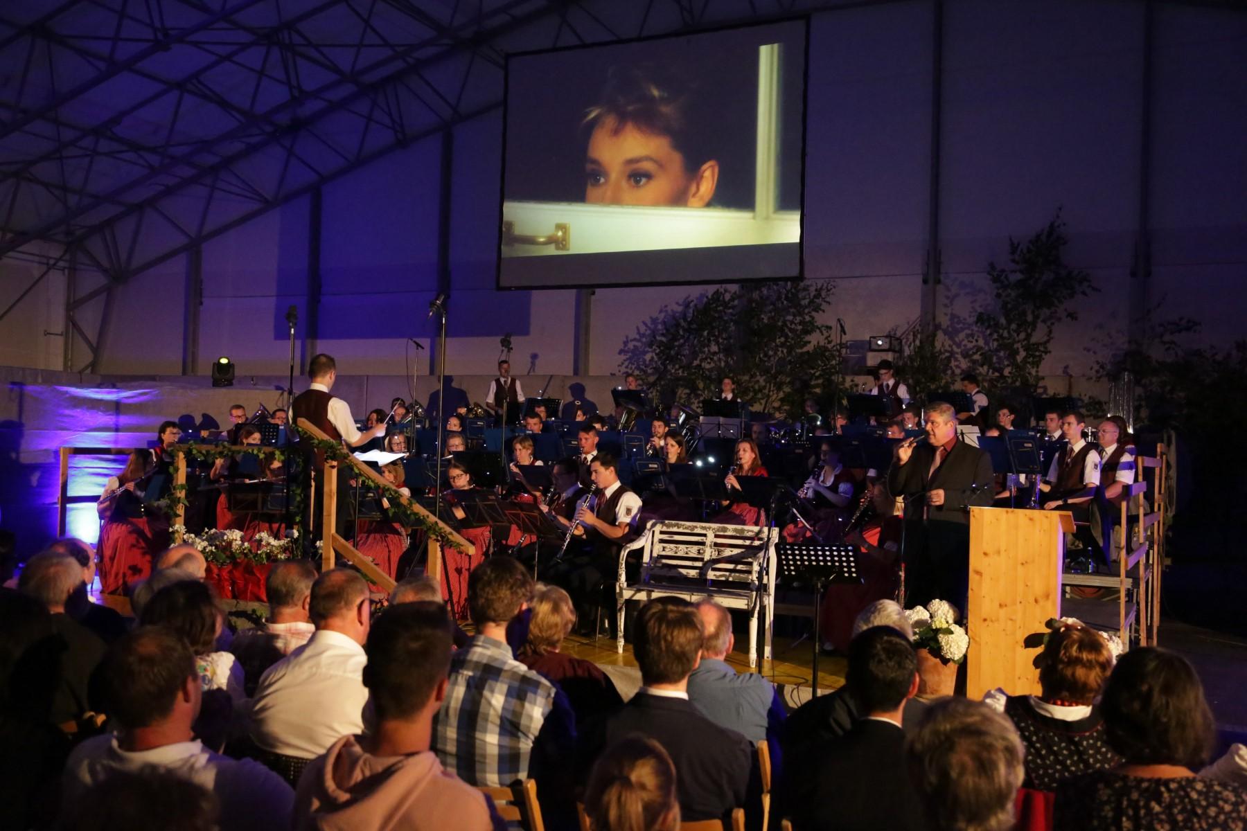 Filmmusikkonzert 2018 (25)