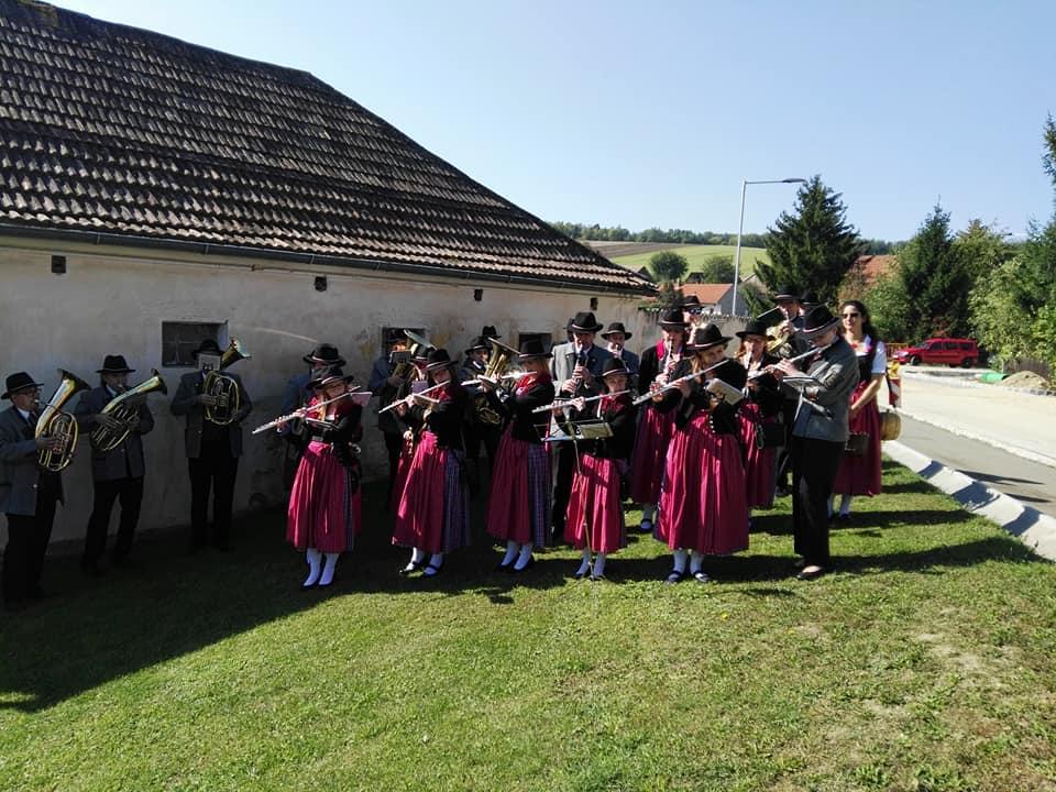 Hochzeit Schnoepf-Schindler (1)