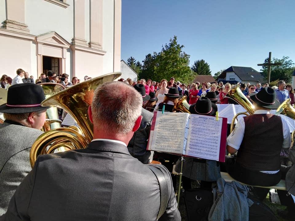 Hochzeit Schnoepf-Schindler (4)