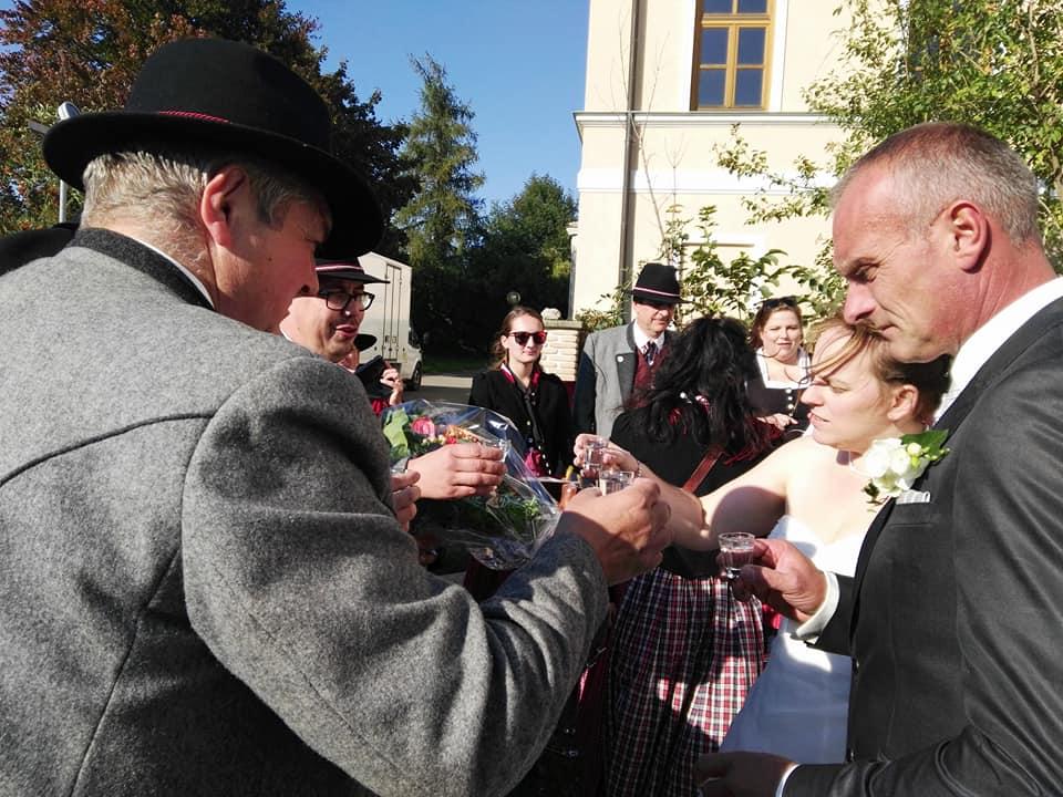 Hochzeit Schnoepf-Schindler (6)