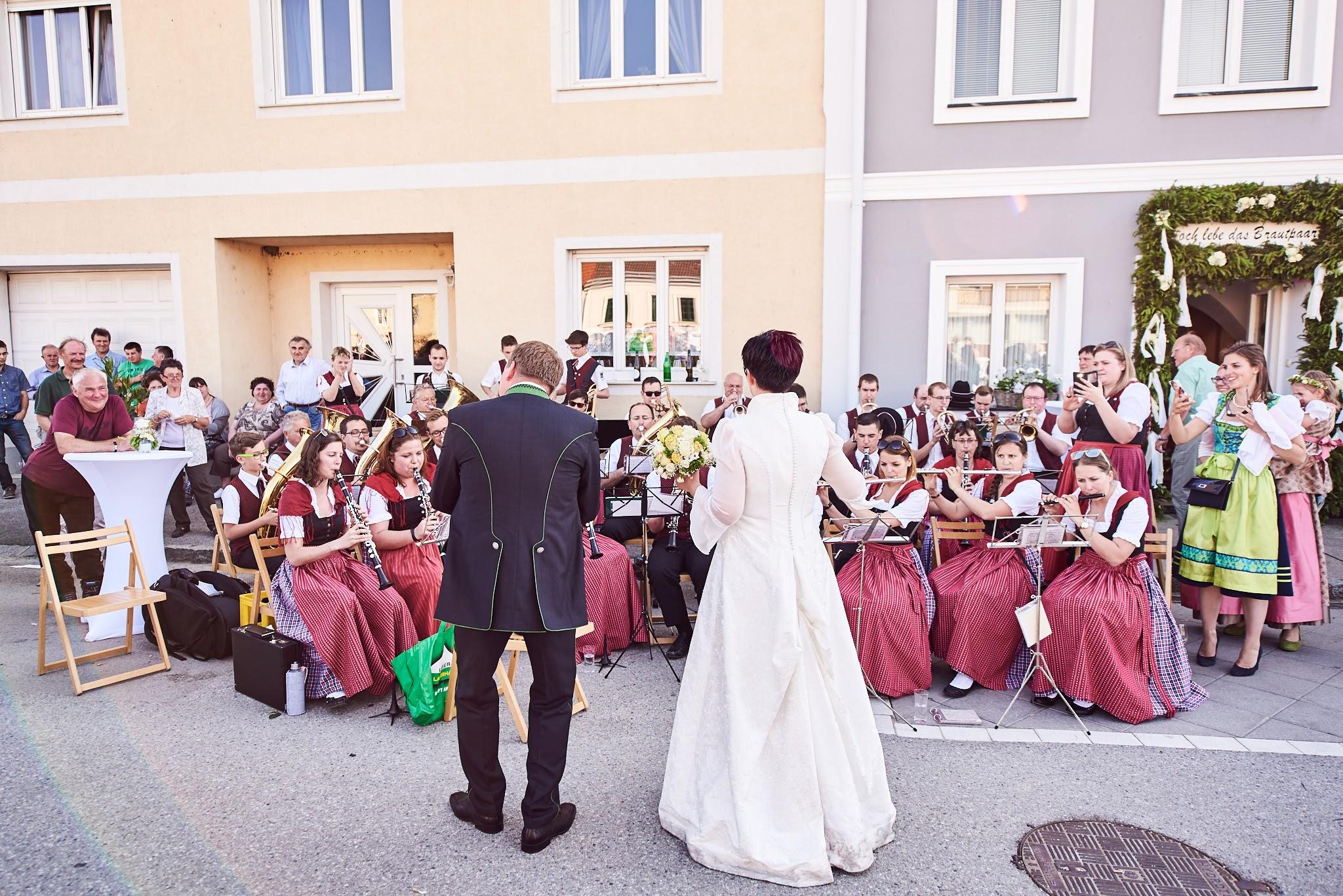 Hochzeit Verena Und Andreas (9)