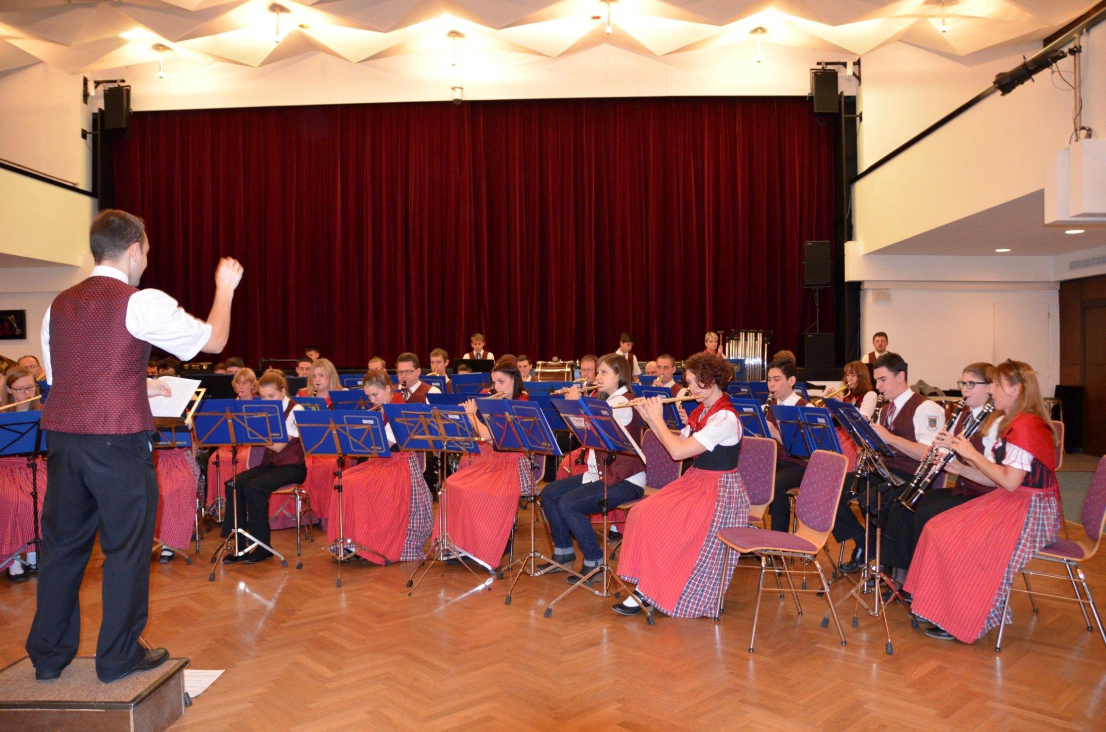 Konzertbewertung 2015 (1)