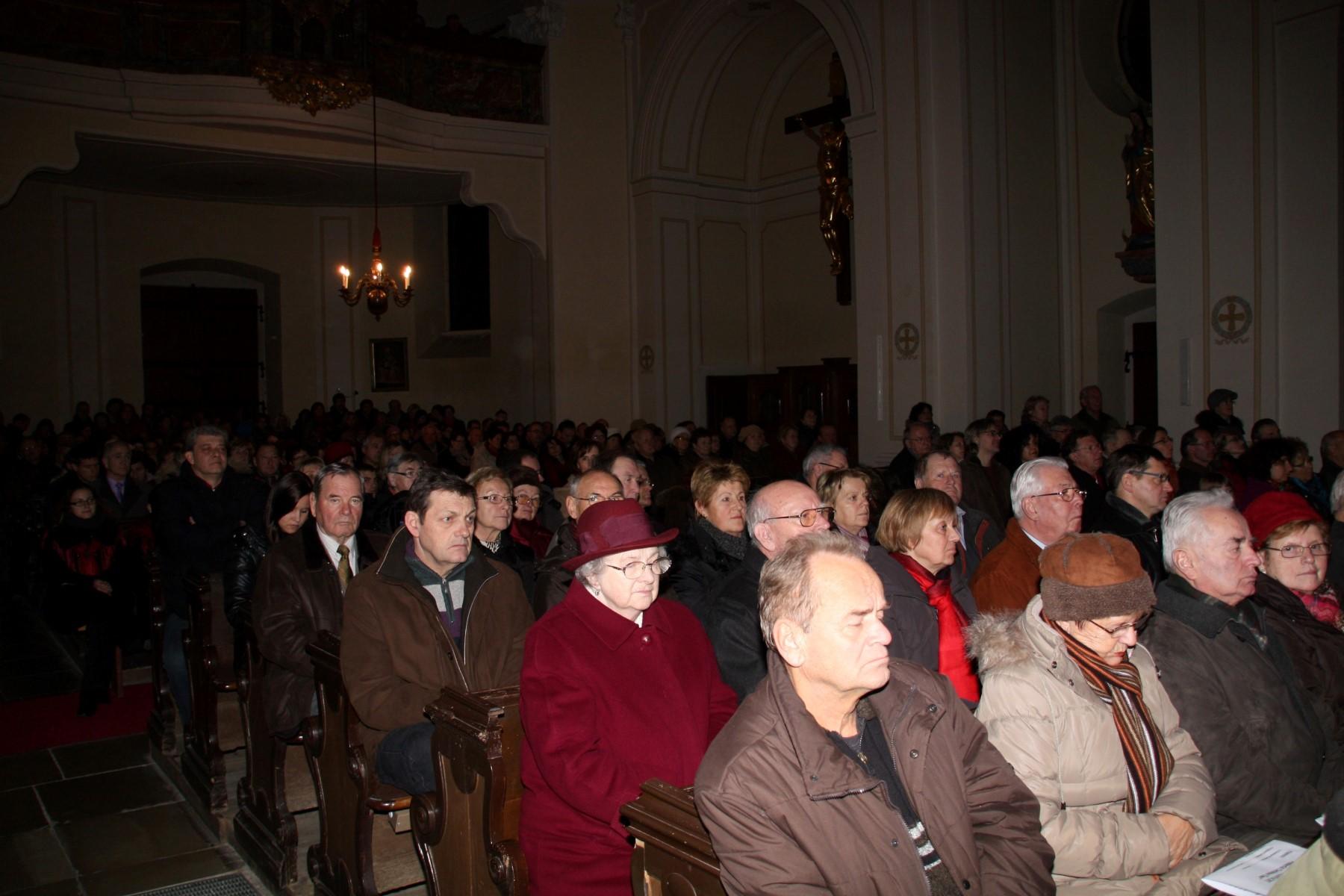 WNK 2011 (3)