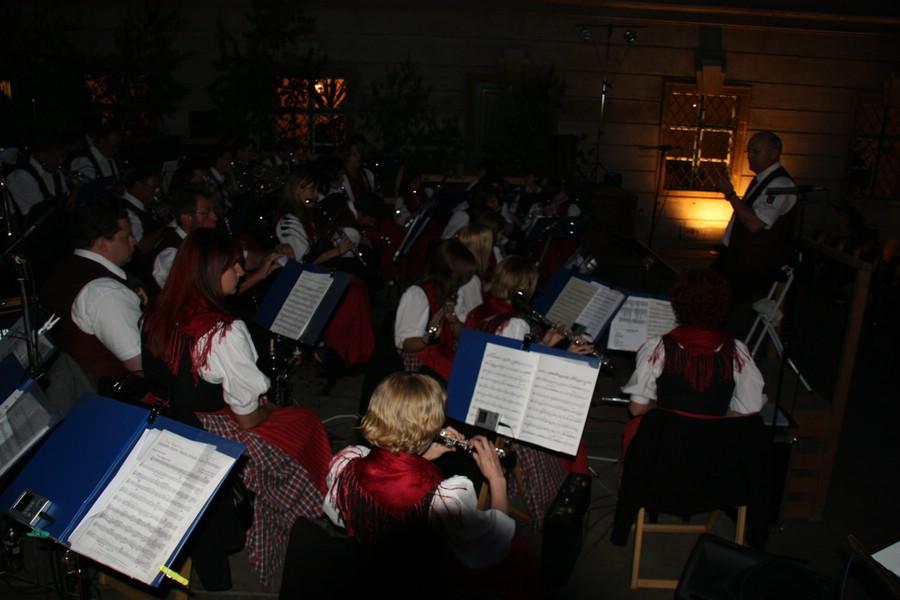 Filmmusikkonzert 2008 20110412 1113182418