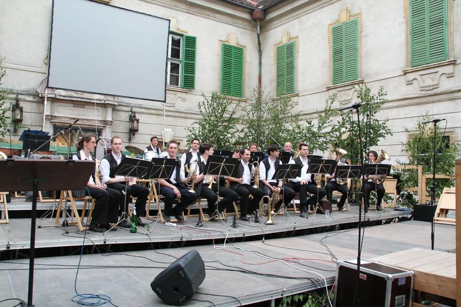 Filmmusikkonzert 2008 20110412 1978414833