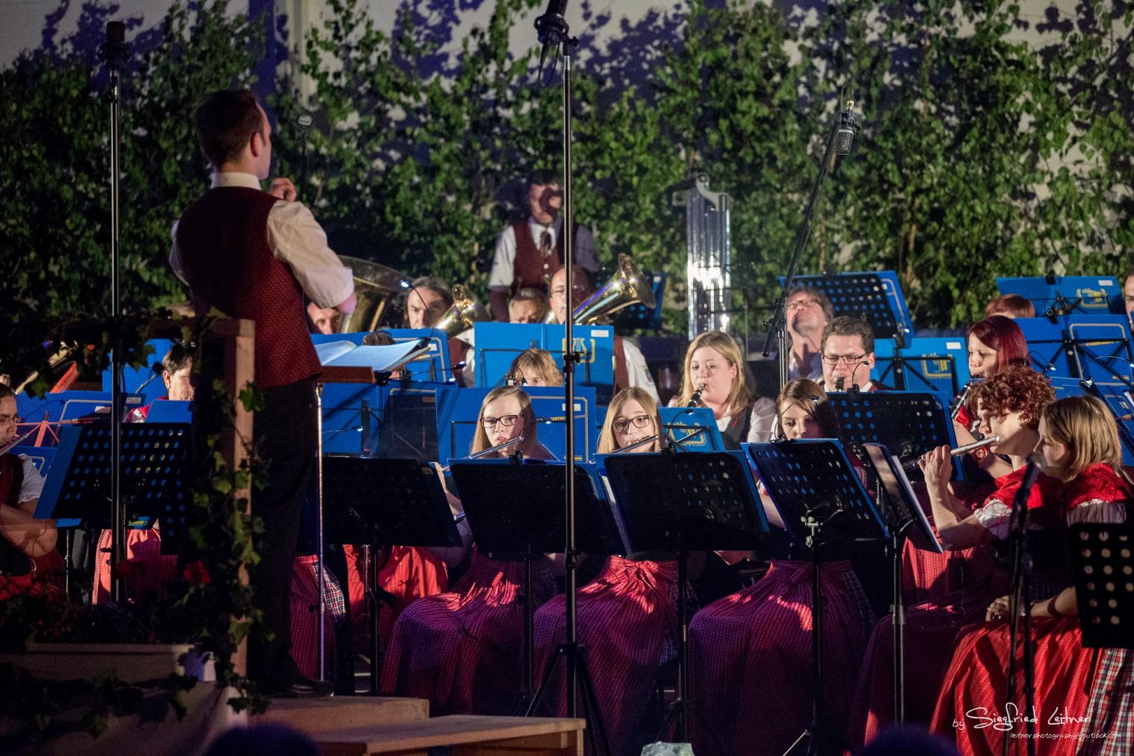 Nacht Der Filmmusik2016 (14)