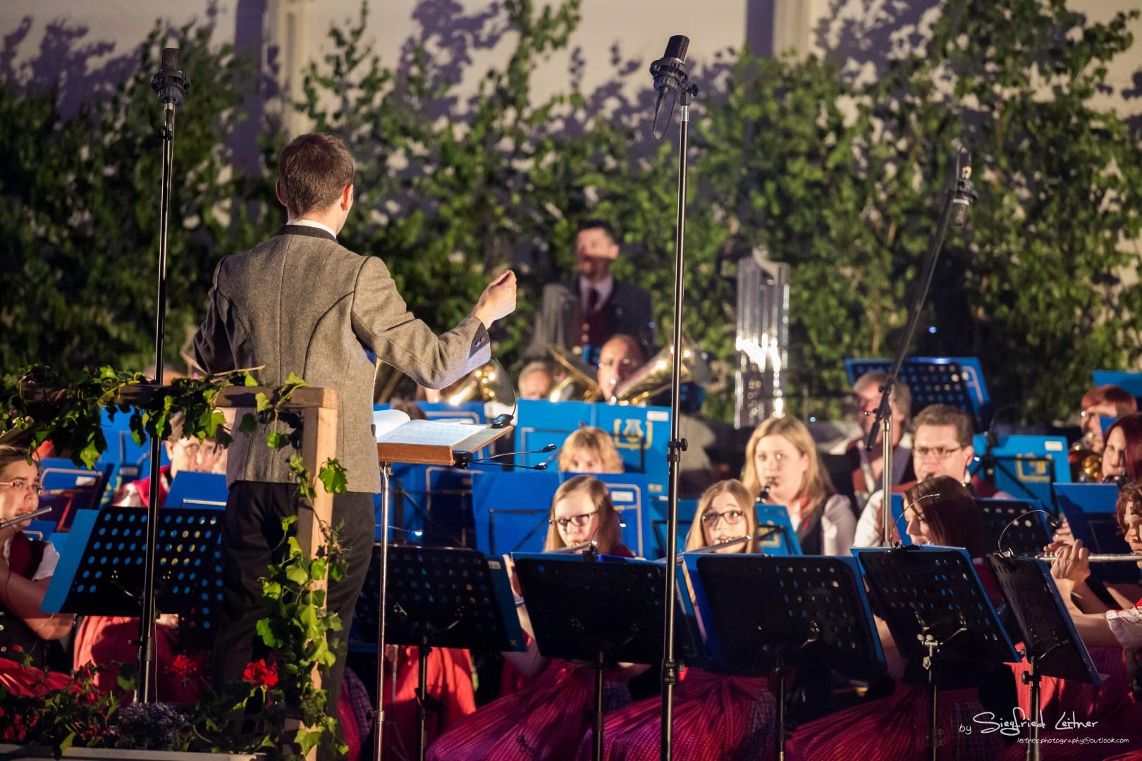 Nacht Der Filmmusik2016 (5)