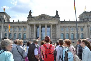 Berlinreise 10
