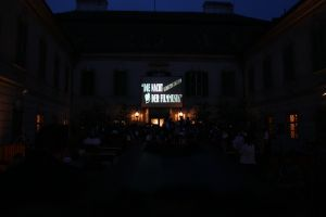 Blasmusik G Llersdorf Filmmusikkonzert 2008 0009