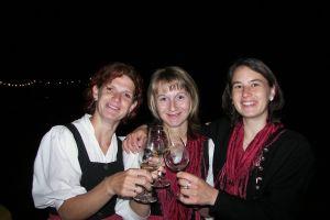 Blasmusik G Llersdorf Filmusikkonzert 2007 Bild7