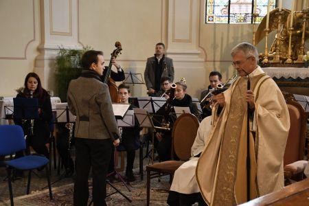 Deutsche Messe 09