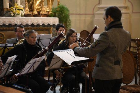 Deutsche Messe 17