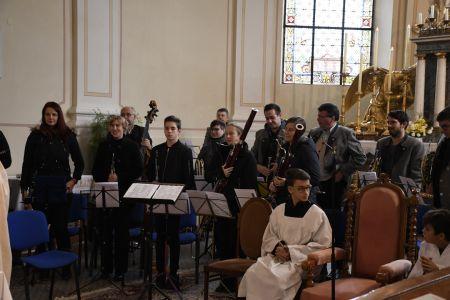 Deutsche Messe 24