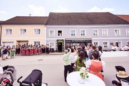 Hochzeit Verena Und Andreas (2)