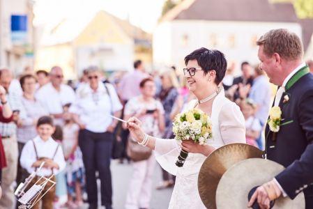 Hochzeit Verena Und Andreas (8)