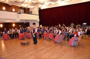 Konzertbewertung 2015 (6)