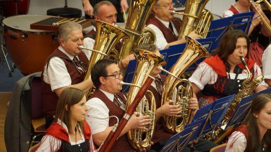 Konzertmusikbewertung 2016 (12)
