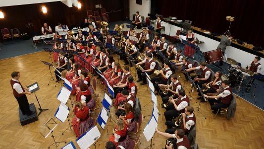 Konzertmusikbewertung 2016 (2)