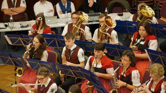 Konzertmusikbewertung 2016 (4)