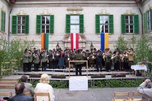 Schlosskonzert 2006 (12)