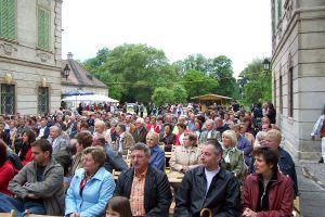 Schlosskonzert 2006 (6)