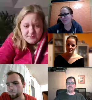 Skype-20200403-202710