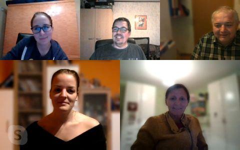 Skype-20200403-202753