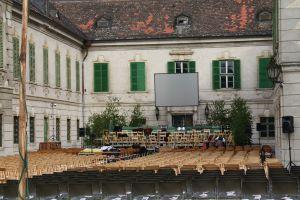 Filmmusikkonzert 2008 20110412 1780403981
