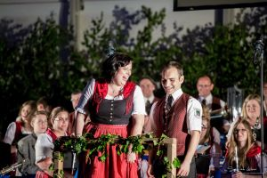 Nacht Der Filmmusik2016 (17)